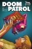 Doom Patrol (2016-2018) #3