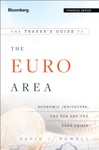 The Traders Guide To The Euro Area