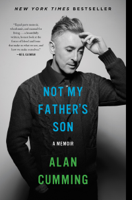 Download and Read Online Not My Father's Son