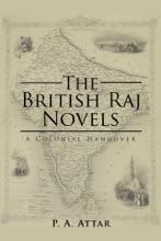 The British Raj Novels
