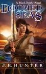 Doomed Seas