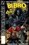 Showcase 95 1994- 6