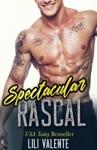 Spectacular Rascal