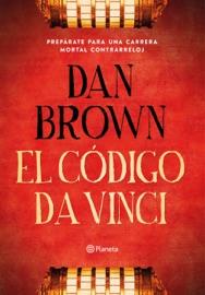 El código Da Vinci (Nueva Edición) PDF Download