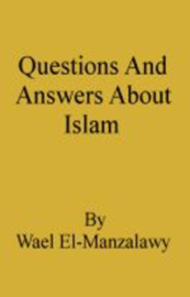 Questions And Answers About Islam book