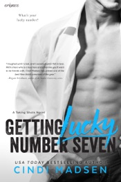 Download Getting Lucky Number Seven