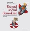 En God Socialdemokrat