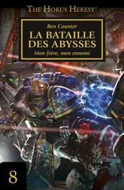 La Bataille des Abysses