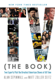 TV (The Book)
