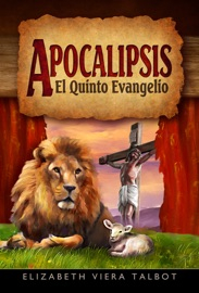 Jesus 101 Revelation The 5th Gospel Spanish