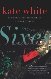 The Sixes PDF Download