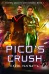Picos Crush
