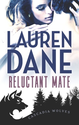 Reluctant Mate pdf Download