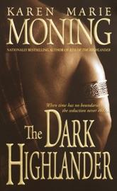 The Dark Highlander PDF Download