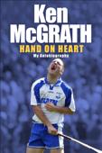 Ken McGrath