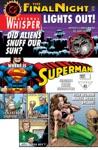 Superman 1986- 117