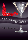 Lola's Marriage Cocktail
