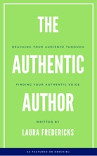 The Authentic Author