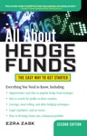 All About Hedge Funds Fully Revised Second Edition