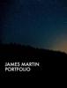 James Martin - James Martin  artwork