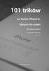 Michał Walendowski - 101 trików na Twoim iPhone'ie Grafik