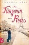 Die Tnzerin Von Paris