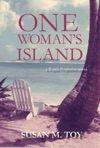 One Womans Island