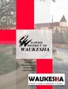 School District Of Waukesha Apple Distinguished Schools
