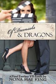 Of Damsels Dragons