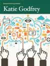 Katie Godfrey