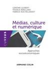 Mdias Culture Et Numrique