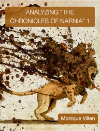 Analyzing The Chronicles Of Narnia 1