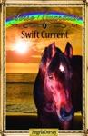 Swift Current