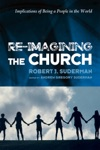 Re-Imagining The Church