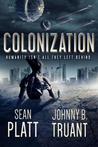 Colonization Summary