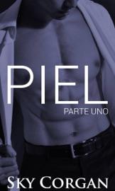 Piel PDF Download