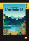 Larticle 15