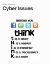 Cyber Issues