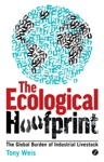 The Ecological Hoofprint