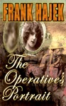 The Operatives Portrait