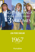 1967 - Coffret