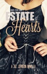 Estate Of Hearts Duchess  The Damned 2