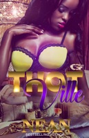 Thotville