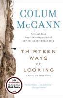 Thirteen Ways of Looking ebook Download