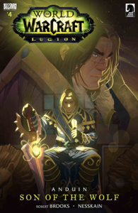 World of Warcraft Book Review