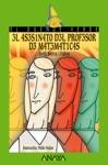 El Asesinato Del Profesor De Matemticas