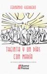 Treinta Y Un Das Con Mara