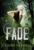 Fade (Chaos #2)