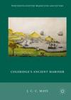 Coleridges Ancient Mariner