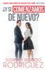 ¿Y si comenzamos de nuevo? / Should We Start Again? - Susana Rodríguez & Ricardo Rodriguez